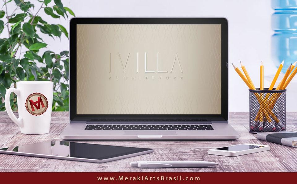ivilla-arquitetura-merakiartsbrasil