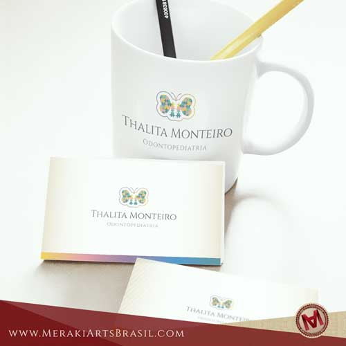 thalitamonteiro_odontopediatria