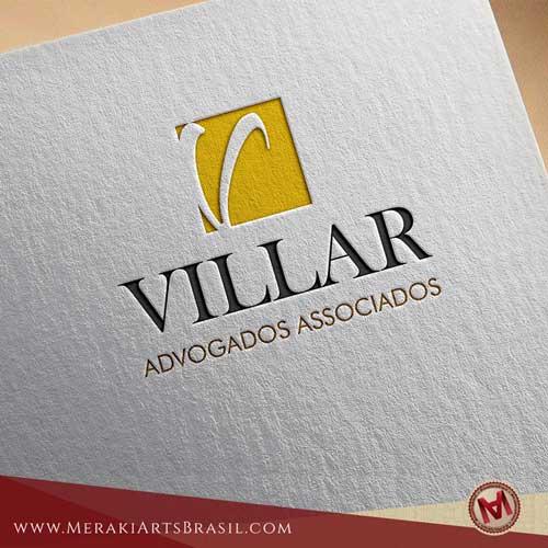 villar_identidadevisual_advogados
