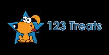 123 Treats