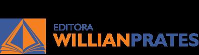 Editora Willian Prates