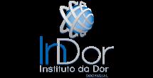 InDor Instituto da Dor