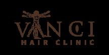 Vinci Hair Clinic